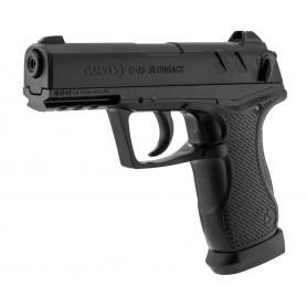 Pistolet CO2 Gamo C15 Blowback - Cal. 4,5 mm