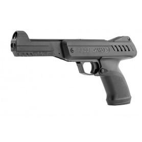 Pistolet air comprimé Gamo P-900 - Cal. 4,5 mm