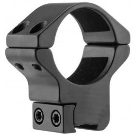 Montage bas Gamo - 25,4 mm