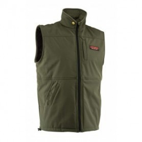 Gilet chauffant Gerbing - Taille M