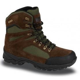 Chaussures de chasse Stepland Jabali