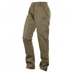 Pantalon de chasse Femme Stagunt York Cypress