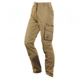 Pantalon de chasse Femme Stagunt Emon