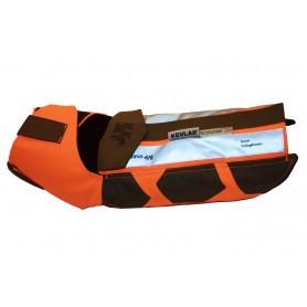 Gilet de protection pour chien Verney-Carron Rhino Dog Evo