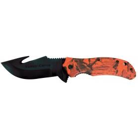 Couteau de chasse Ligne Verney-Carron Kent