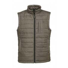 Gilet matelassé Ligne Verney-Carron Friday Wear
