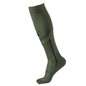 Chaussettes de chasse Ligne Verney-Carron Airsocks