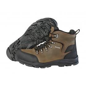 Chaussures de chasse Ligne Verney-Carron Fox