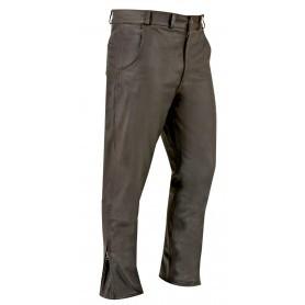 Pantalon de chasse Ligne Verney-Carron Tom