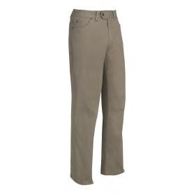Pantalon été Ligne Verney-Carron Week-end