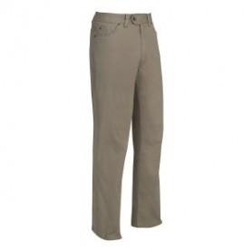 Pantalon été Ligne Verney-Carron Week-end - Taille 44