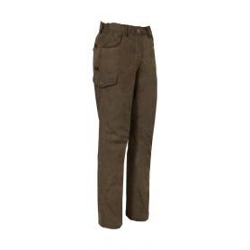 Pantalon de chasse Femme Ligne Verney-Carron Perdrix