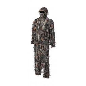 Ensemble de camouflage Ligne Verney-Carron Camo 3D