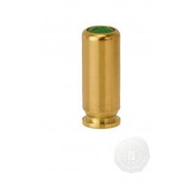 Cartouches 9mm gaz CS