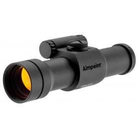 Viseur point rouge Aimpoint 9000SC / Réticule 4 MOA