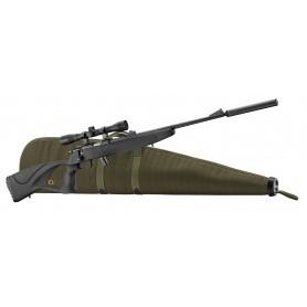 Pack carabine 22LR BO Manufacture
