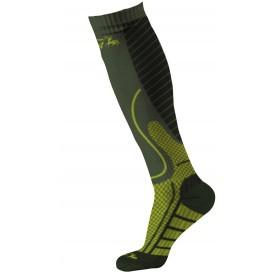 Chaussettes de chasse Ligne Verney-Carron Booster Socks