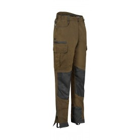 Pantalon de chasse ProHunt Ibex Evo