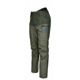 Pantalon de chasse ProHunt Rhino - Taille 50