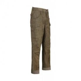 Pantalon de chasse ProHunt Sika - Taille 52
