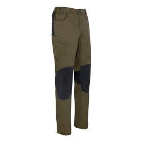 Pantalon de chasse hyper-stretch ProHunt Grouse