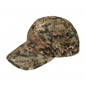 Casquette ProHunt Snake - Ghost Camo Snake Forest
