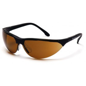 Lunettes de protection antiplombs Pyramex