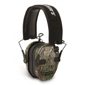 Casque antibruit Walker's Razor 360