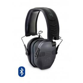 Casque antibruit Walker's Razor 360 Bluetooth