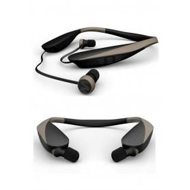 Oreillettes électroniques Walker's Razor XV Bluetooth