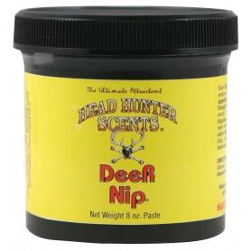 Appât olfactif Deer-Nip