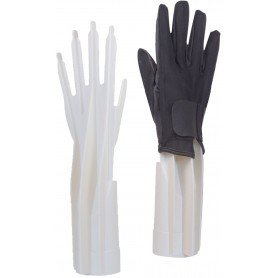 Embouts gants pour sèche-bottes domestique