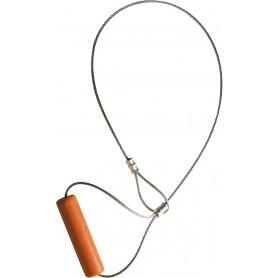 Câble de tirage