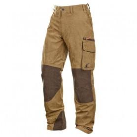 Pantalon de chasse Stagunt Scot'Land Kangaroo
