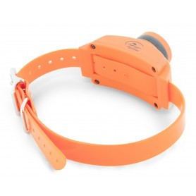 Collier beeper suppl. de dressage & repérage SportDog