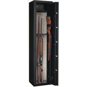 Armoire forte Infac Sentinel SD7 / 7 armes