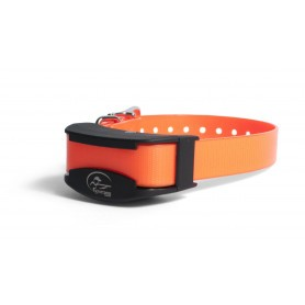 Collier suppl. de dressage SportDog / Petit chien SDR-AFE