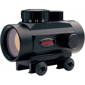Viseur point rouge Gamo Quick Shot BZ30