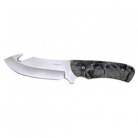 Couteau à dépecer Stepland SLCU030D