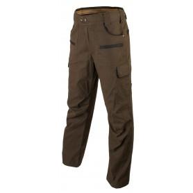 Pantalon de Chasse souple Somlys 636