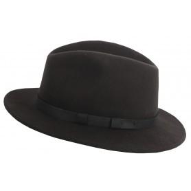 Chapeau de chasse Somlys 984