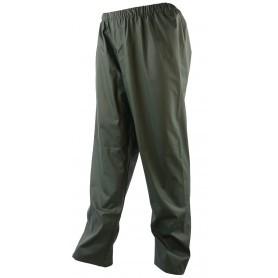 Pantalon de pluie Treeland T422