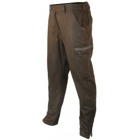 Pantalon de chasse Treeland T562