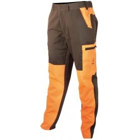 Pantalon de chasse Enfant Treeland T581K