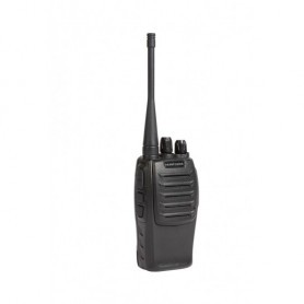 Talkie-walkie Num'axes TLK1022