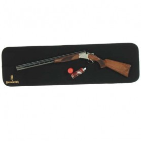 Tapis de nettoyage pour arme Gun Cleaning