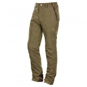 Pantalon de chasse Stagunt Verdier