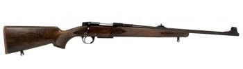 Carabine à verrou Renato Baldi Affût / Cal. 222 Remington