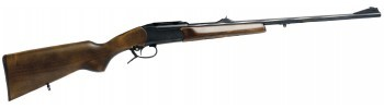 Kipplauf Baïkal IJ18 Bois / Cal. 222 Remington