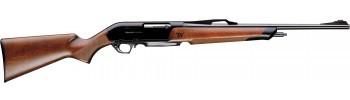 Carabine semi-automatique Winchester SXR Vulcan / 270WSM